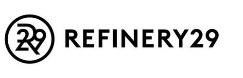 refinery29-logo.jpeg