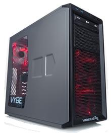 Maingear Vybe Computer