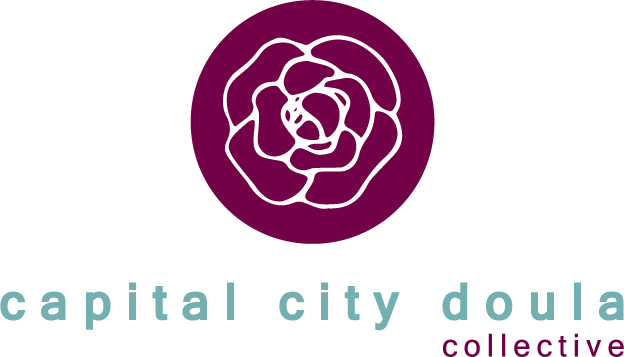 Capital City Doulas