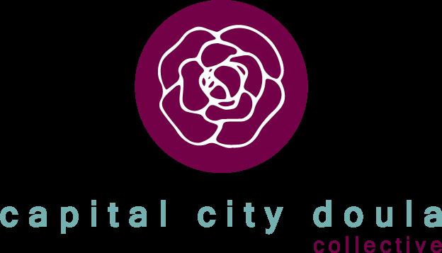 Capital City Doulas