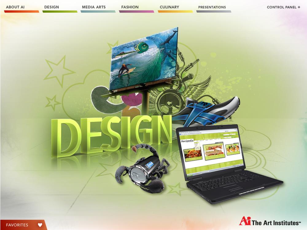 AiHSMM5.jpg