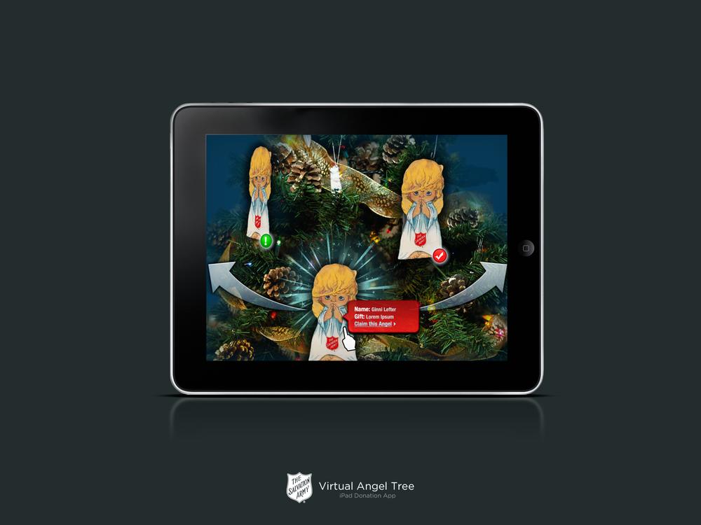iPad_retina_0001_03_VirtualAngelTree.png
