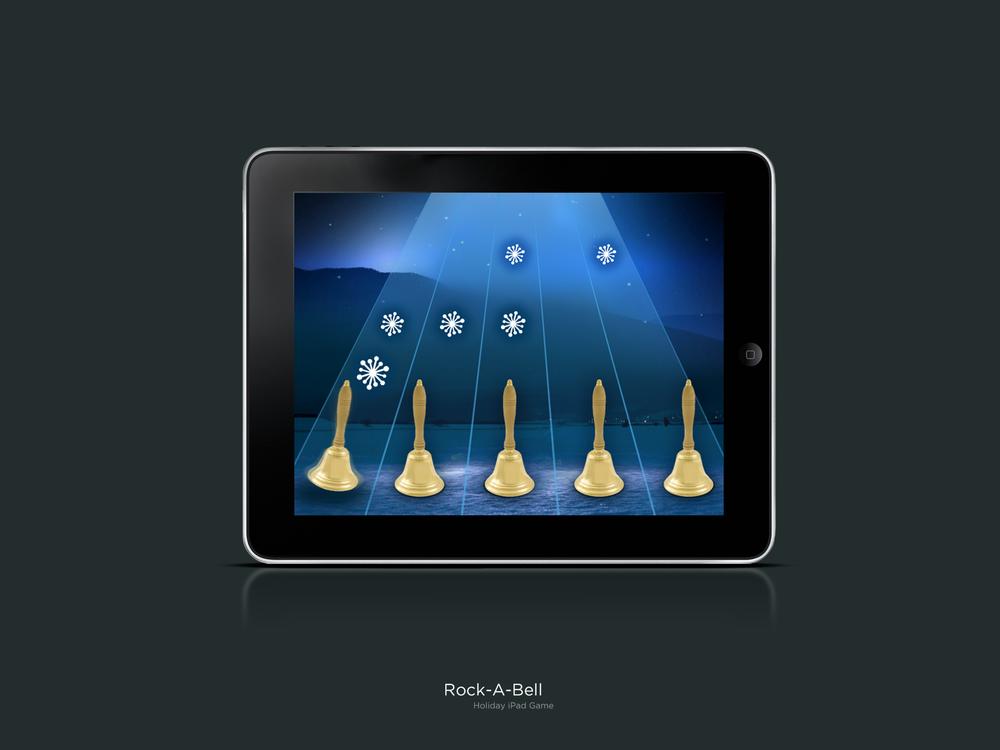 iPad_retina_0002_04_RockABell.png