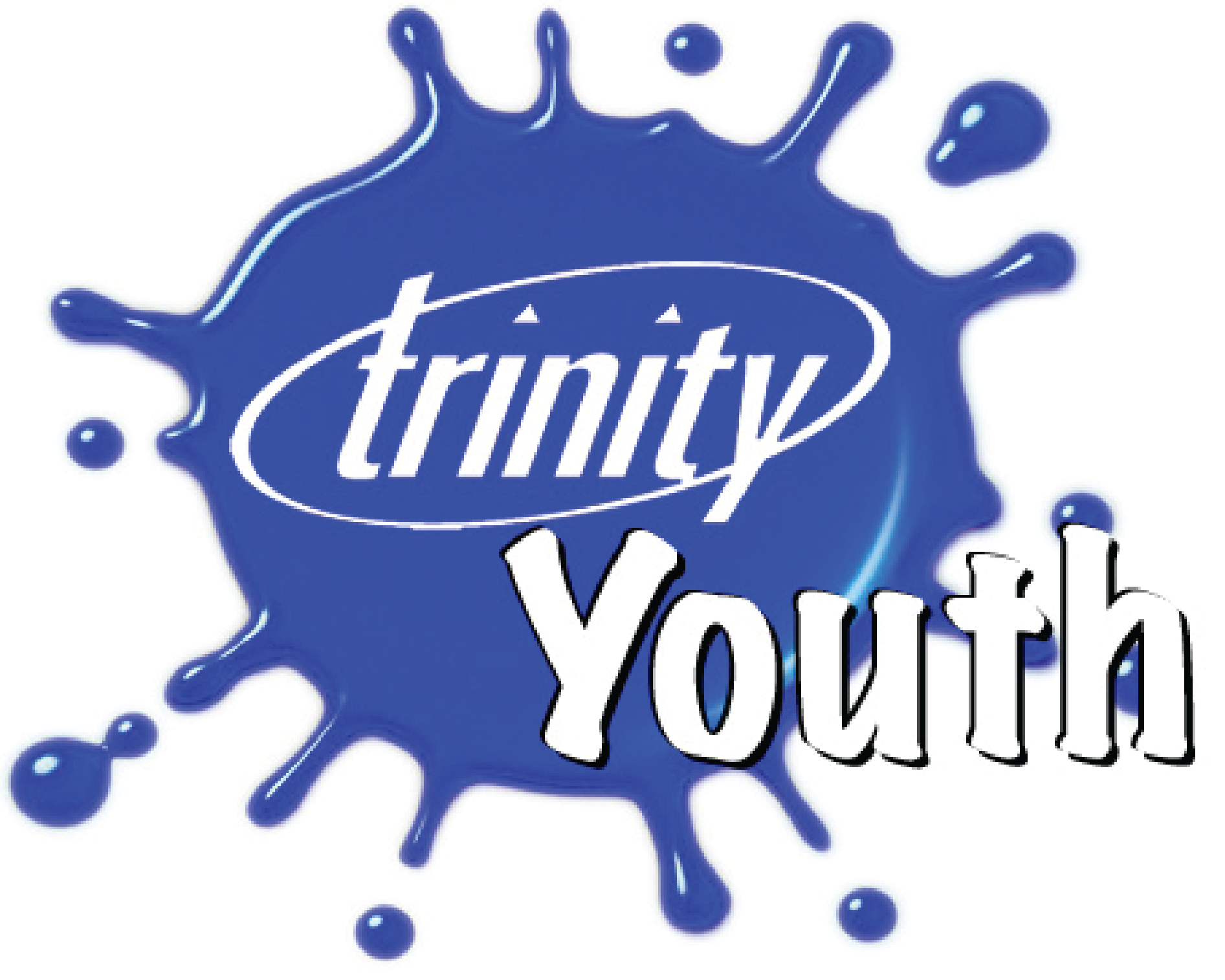 Trinity Youth logo
