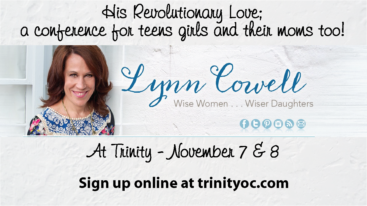 Lynn Cowell Teens Moms Nov 7-8a