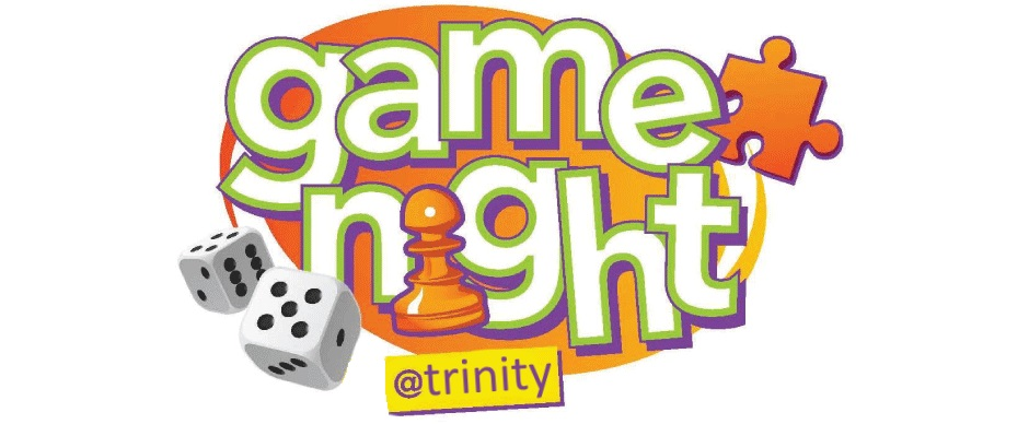 GameNight-Header