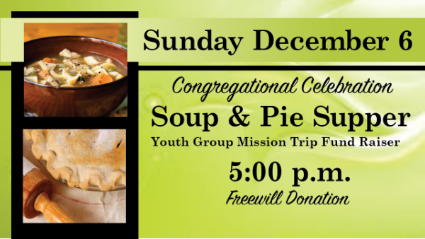 Soup and Pie Supper-CongMeeting.png