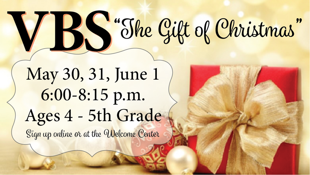 VBS Gift of Christmas.png