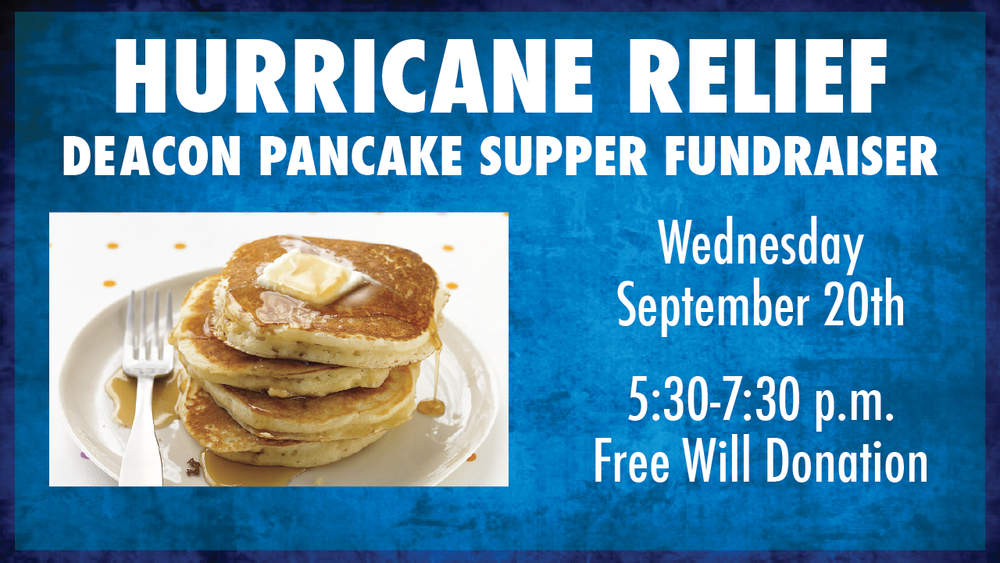 Hurricane Relief Pancakes Internal.png