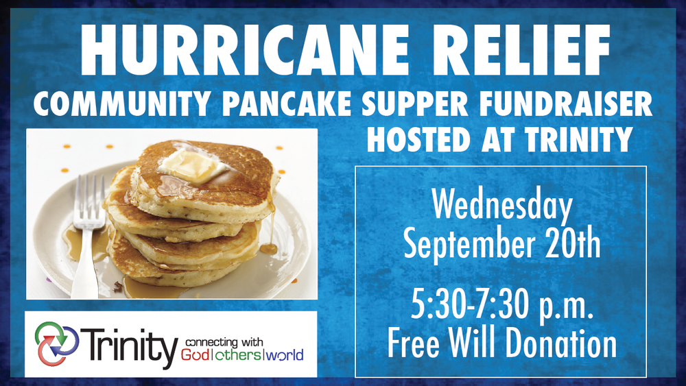 Hurricane Relief Pancakes External.png