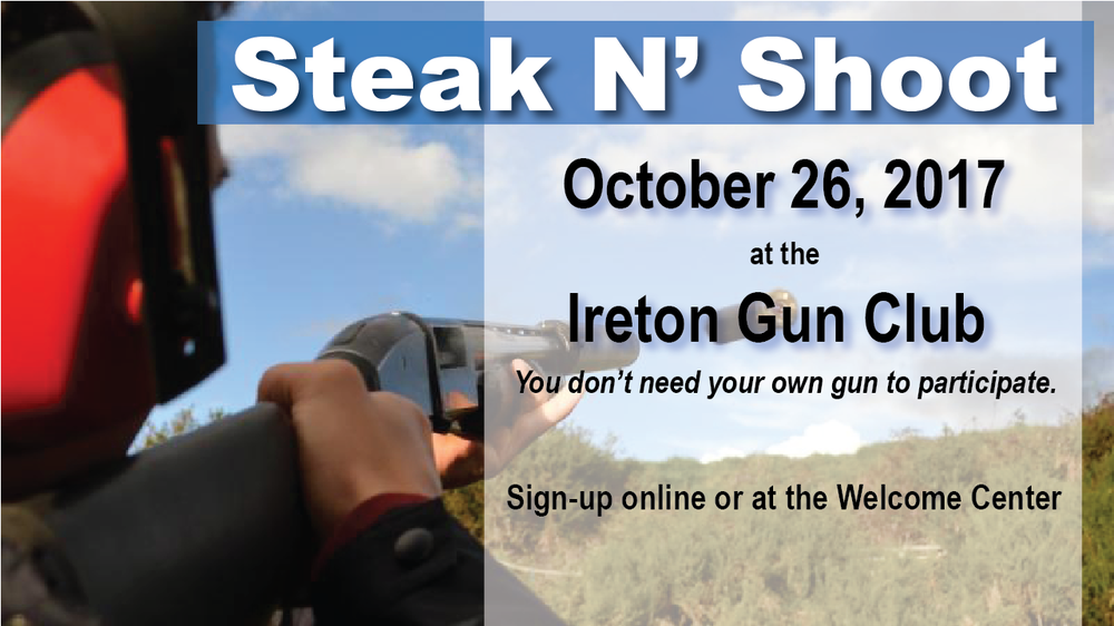 Steak N Shoot.png