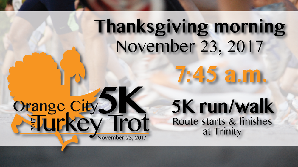 Turkey Trot 2017.png