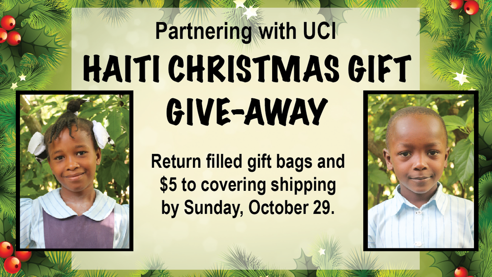 Haiti Christmas Gift Give Away.png