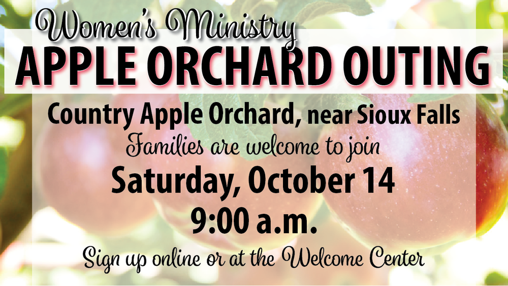 Womens Ministry Apple Orchard.png