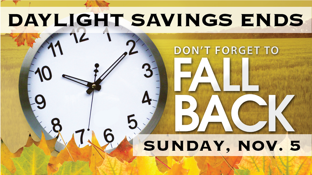 Daylight Savings Time Fall Back.png