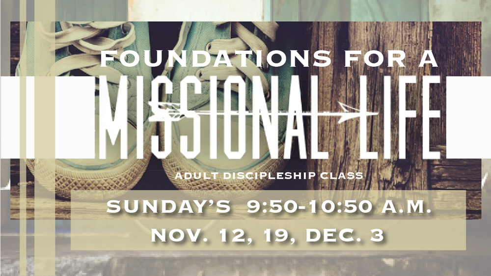 Foundations For Missional Life.png