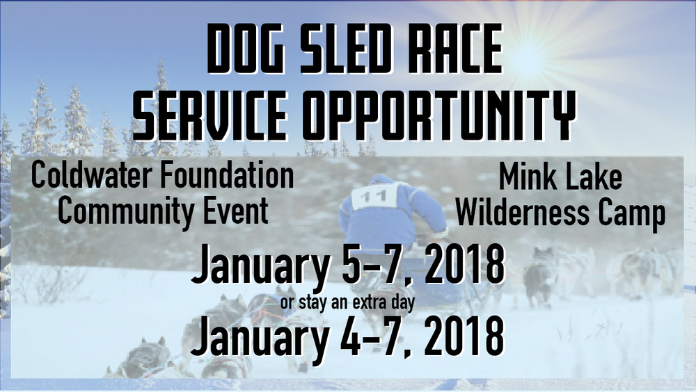 Dog Sled Race Service Opp.png