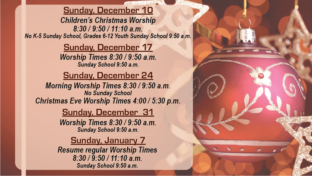 Holiday Service Times.png