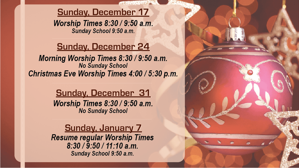 Holiday Service Times2.png