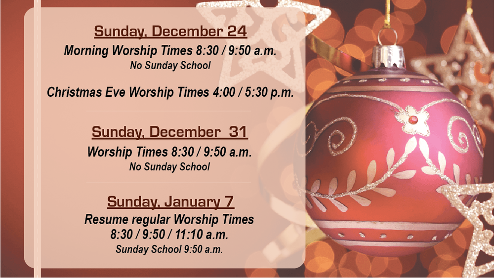Holiday Service Times3.png