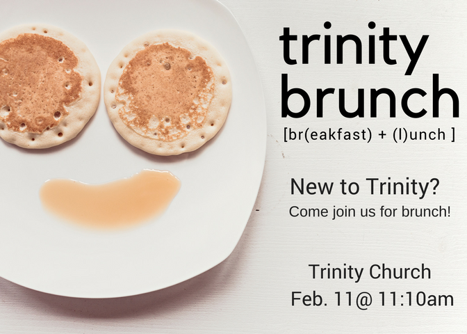 Copy of Trinity Brunch.png