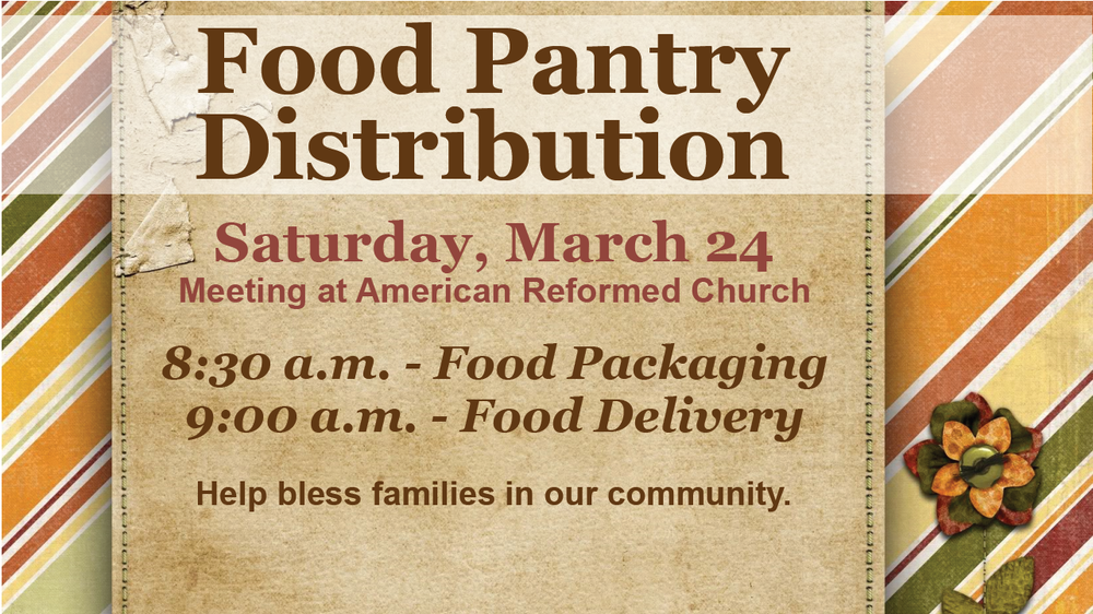 Food Pantry Distribution.png