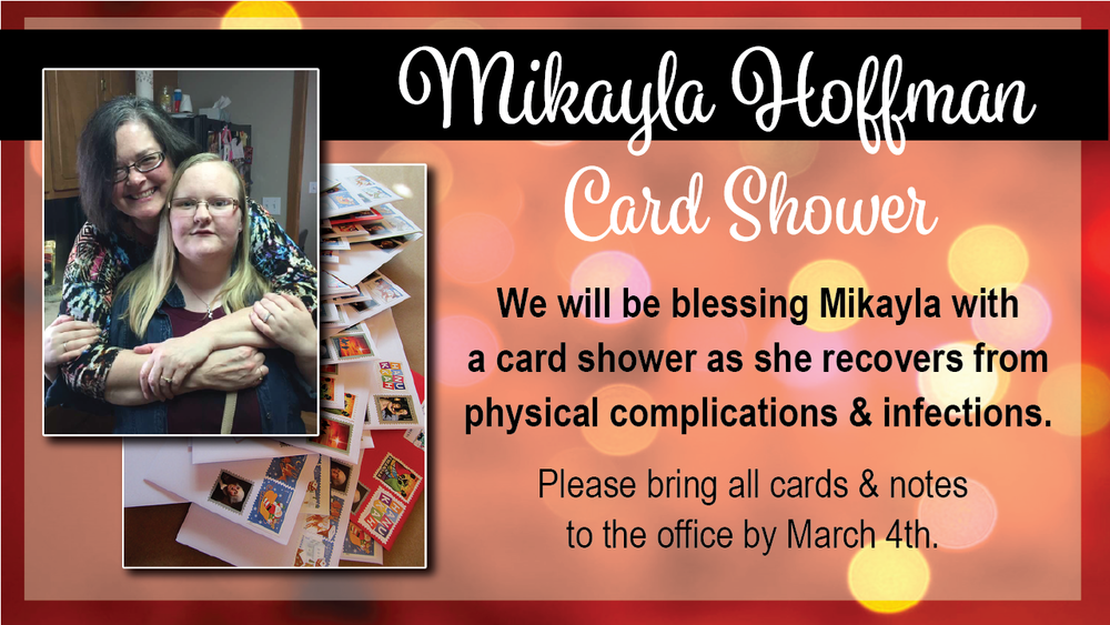 Mikayla Hoffman Card Shower.png