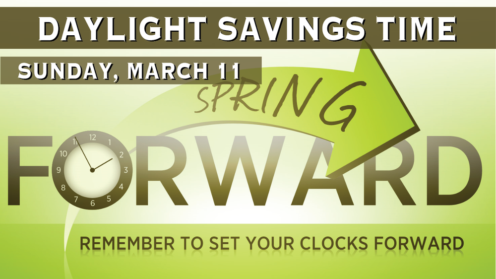 Daylight Savings Time Spring Forward.png