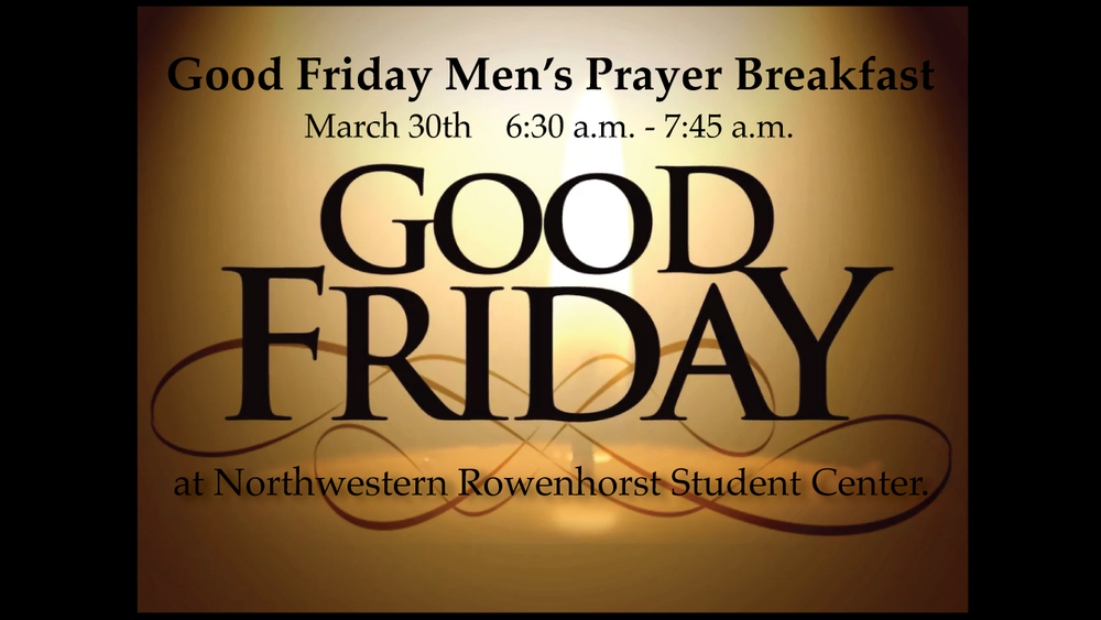 Good Friday Mens Breakfast.png
