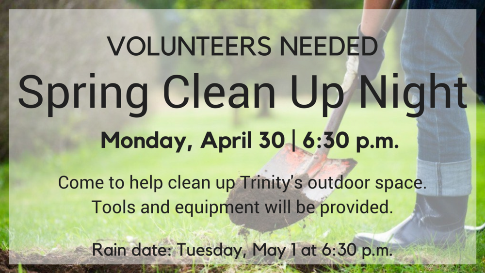 Spring Clean Up Night.png