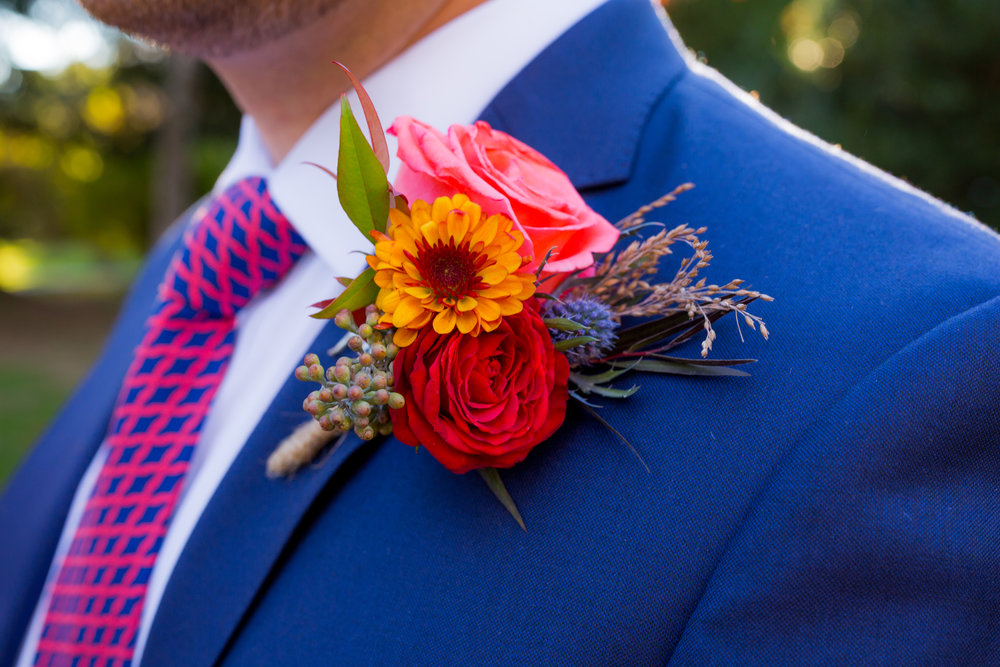 Colorfulboutonniere.JPG