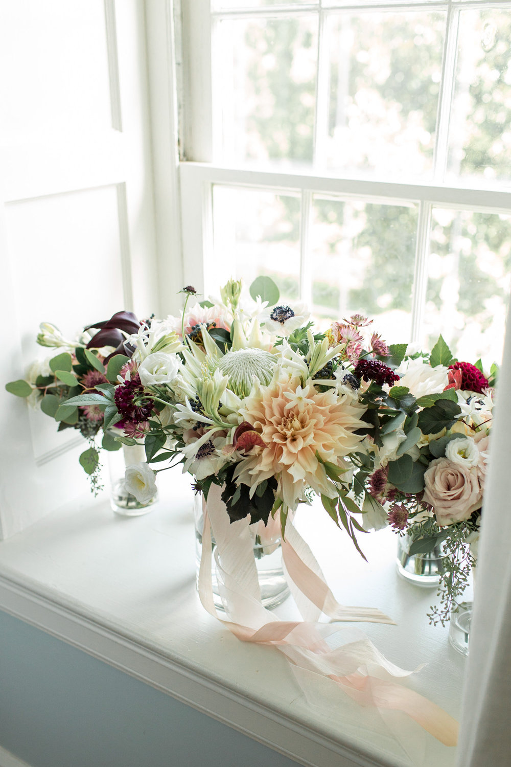 weddingbouquets.jpg