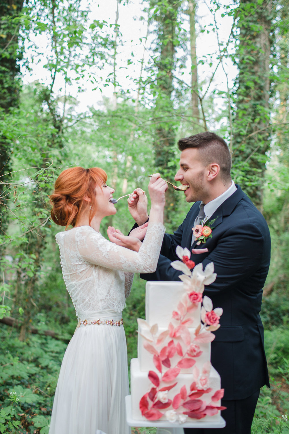 Love at the Ruins, Seneca Quarry, Rebecca Wilcher Photography
