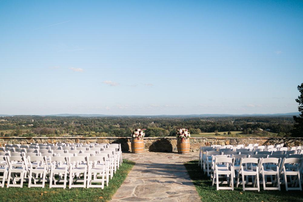 weddingceremonyatbluemontvineyard.jpg