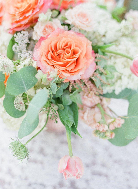Loudoun County Florist Lark Floral.JPG