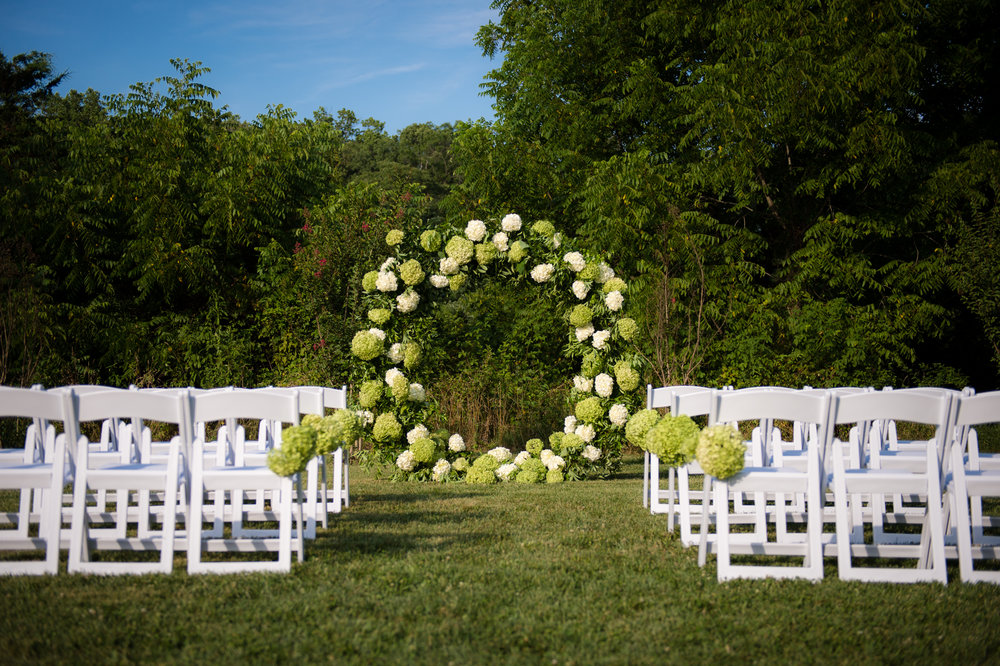 48-Fields-Wedding-Ceremony-Circle-Arch-Leesburg-VA (76).jpg