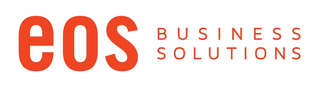 EOS Business Solutions
