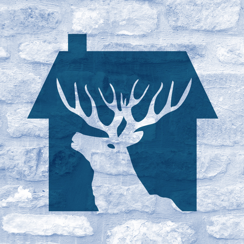 About us   Find out more about the team behind Stag Homes.