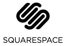 Casar | Enterprises - Squarespace Development
