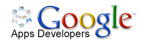 Casar | Enterprises - Google Apps/Sites Developers