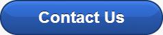 Casar | Enterprises - Contact Us