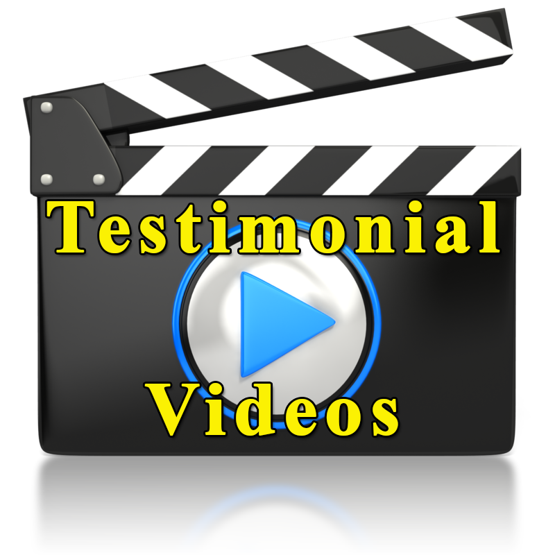 Casar Enterprises - Testimonial Videos
