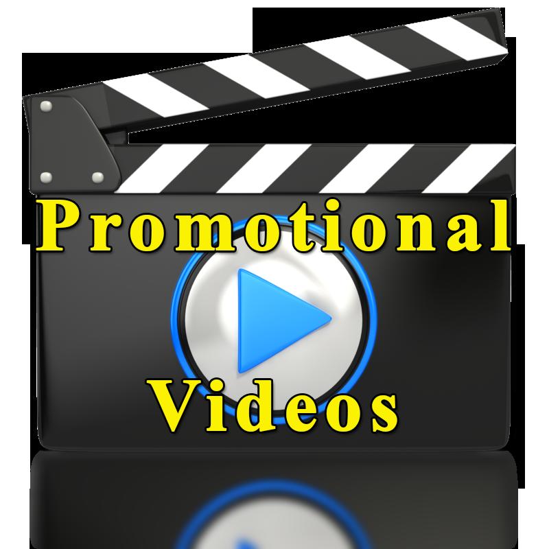 Casar Enterprises - Promotional Videos