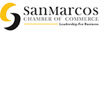Casar | Enterprises - Member of the San Marcos Chamber of Commerce