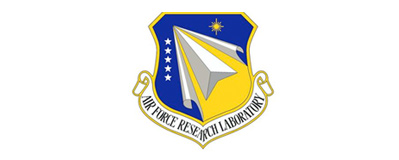 Air Force Research Lab (AFRL)