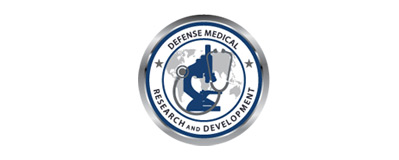 Defense Health Program (DHP)