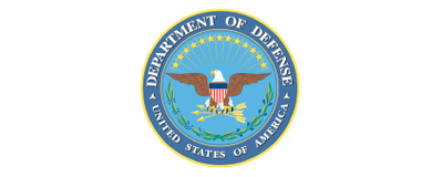 Office for the Secretary of Defense (OSD)