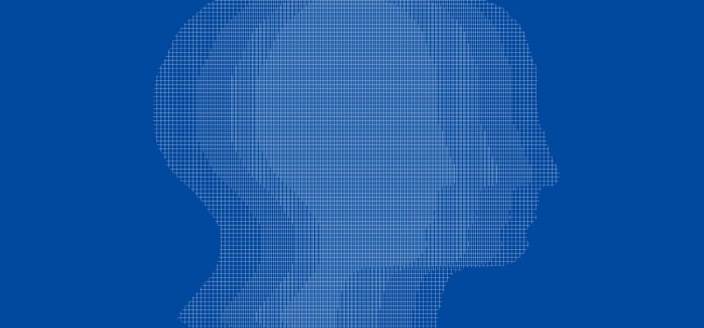 iStock_000000111817Medium_Blue.jpg