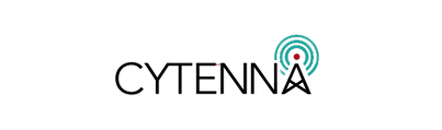 Cytenna, an InferLink spinoff,  continually harvests data about vulnerabilities and cybersecurity risks from Web sources.