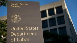 DOL Issues New Fiduciary Rule